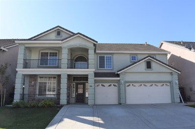 3006 Palmate Way, Sacramento, CA 95834 - MLS#: 18069191
