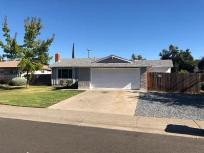 10672 Viani, Rancho Cordova, CA 95670 - MLS#: 18069198