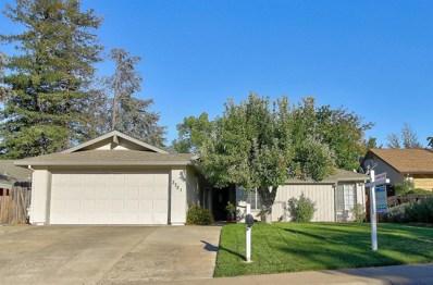 3721 Pullman Drive, Sacramento, CA 95827 - MLS#: 18069215