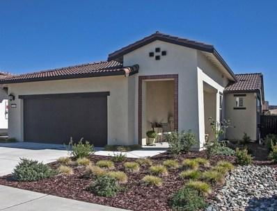 7015 La Cumbre, El Dorado Hills, CA 95762 - MLS#: 18069217
