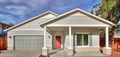 2351 Boxwood Street, Sacramento, CA 95815 - MLS#: 18069235