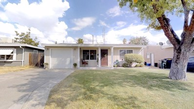 2544 Anna Way, Sacramento, CA 95821 - MLS#: 18069238