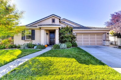 12262 Canyonlands Drive, Rancho Cordova, CA 95742 - MLS#: 18069255