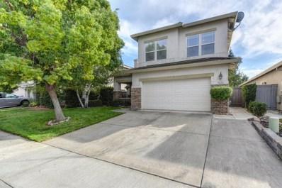 9420 Oakley Way, Elk Grove, CA 95624 - MLS#: 18069256