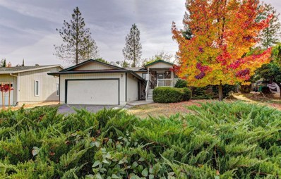 11351 Torrey Pines Drive, Auburn, CA 95602 - MLS#: 18069259