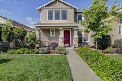 3252 Prospect Park Drive, Rancho Cordova, CA 95670 - MLS#: 18069272