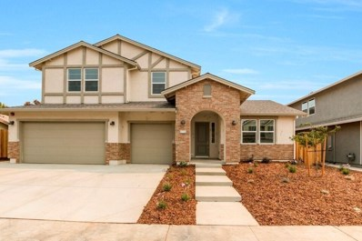 9754 Falcon Meadows Drive, Elk Grove, CA 95624 - MLS#: 18069276