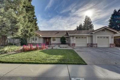 1711 Lynchburg, Yuba City, CA 95993 - MLS#: 18069282