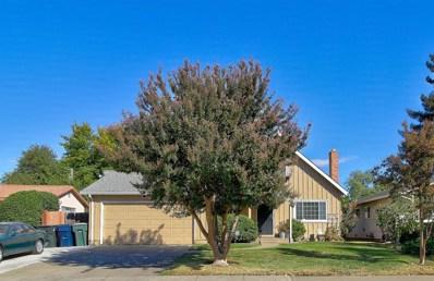 901 Haggin Avenue, Sacramento, CA 95833 - MLS#: 18069284