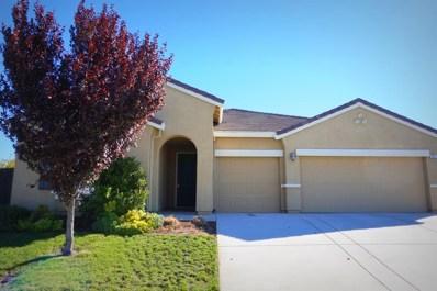 5611 Lochcarron Drive, Marysville, CA 95901 - MLS#: 18069288