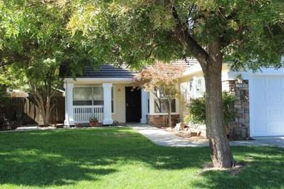 1778 Shadow Park Drive, Turlock, CA 95380 - MLS#: 18069299