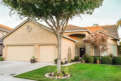5540 Havencrest Circle, Stockton, CA 95219 - MLS#: 18069300