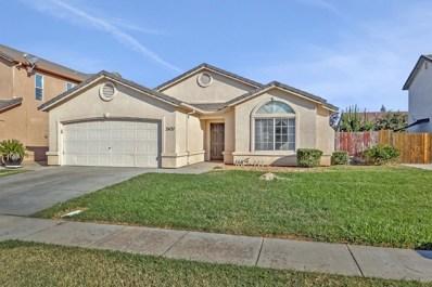 2437 Novi Drive, Riverbank, CA 95367 - MLS#: 18069303
