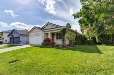 1495 Limewood Road, West Sacramento, CA 95691 - MLS#: 18069309