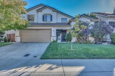 3583 Hepburn Circle, Stockton, CA 95209 - MLS#: 18069310