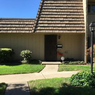 3157 Via Grande, Sacramento, CA 95825 - MLS#: 18069312