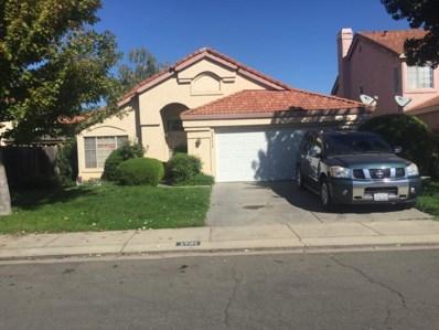 1721 Volendam Avenue, Modesto, CA 95356 - MLS#: 18069340
