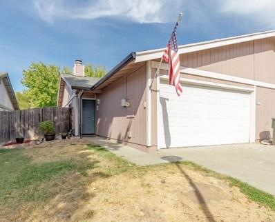 3537 Treleaven Court, Antelope, CA 95843 - MLS#: 18069361