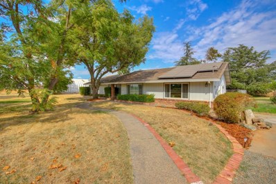 11371 Randolph Road, Wilton, CA 95693 - MLS#: 18069363