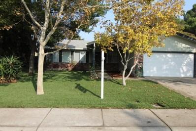 1941 Wagner Heights Road, Stockton, CA 95209 - MLS#: 18069368