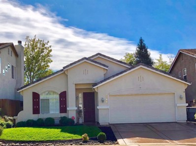 2304 Coppervale Drive, Rocklin, CA 95765 - MLS#: 18069369