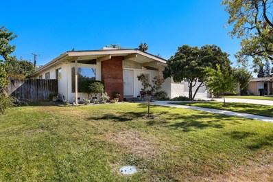 4841 Hazelwood Avenue, Carmichael, CA 95608 - MLS#: 18069382