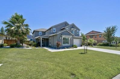 9575 Canopy Tree Street, Roseville, CA 95747 - MLS#: 18069392