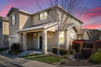 1746 Silvershire Drive, Stockton, CA 95206 - MLS#: 18069393
