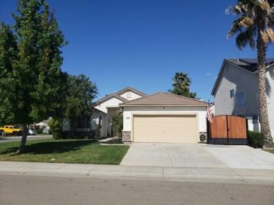 4404 Abruzzi Circle, Stockton, CA 95206 - MLS#: 18069404