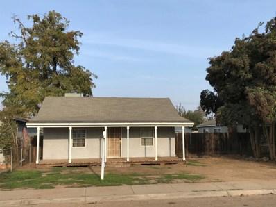 566 E Street, Waterford, CA 95386 - MLS#: 18069415