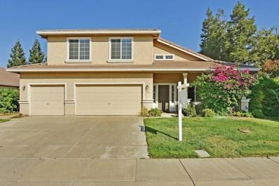 789 Donovan Street, Manteca, CA 95337 - MLS#: 18069420