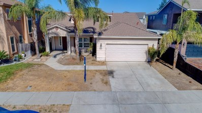 2371 Black Oak Street, Turlock, CA 95382 - MLS#: 18069422