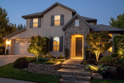 2200 Red Hawk Court, Rocklin, CA 95765 - MLS#: 18069428