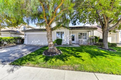 7701 Hyde Park Circle, Antelope, CA 95843 - MLS#: 18069436