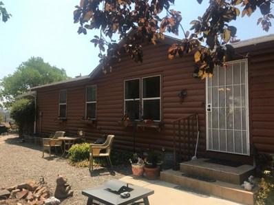 1855 Hoka Court, Copper Cove, CA 95228 - MLS#: 18069439