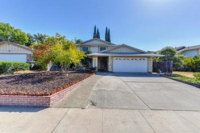 9860 Bexley Drive, Sacramento, CA 95827 - MLS#: 18069441