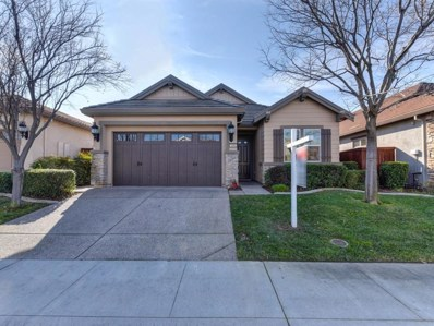 2080 Benton Loop, Roseville, CA 95747 - MLS#: 18069442