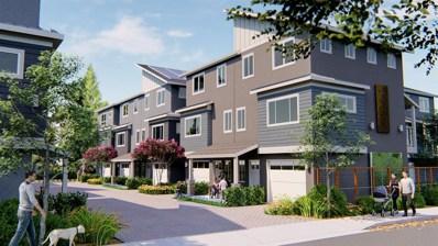 455 3rd Street, Woodland, CA 95695 - MLS#: 18069450