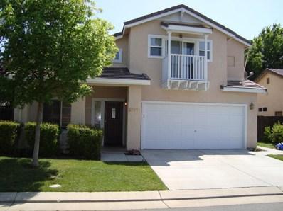 3287 Amberfield Circle, Stockton, CA 95219 - MLS#: 18069451