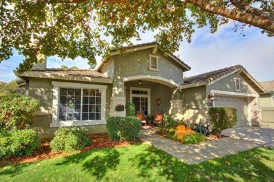 9000 Pembridge Drive, Elk Grove, CA 95624 - MLS#: 18069452