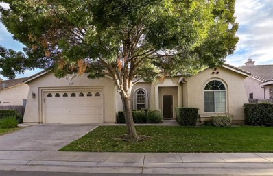 6616 Pallazzo Way, Elk Grove, CA 95757 - MLS#: 18069461