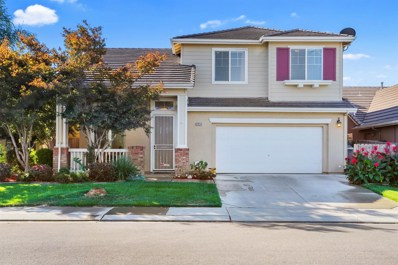 2654 Silver Bell, Riverbank, CA 95367 - MLS#: 18069466