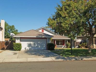 2221 Millcreek Drive, Modesto, CA 95351 - MLS#: 18069471