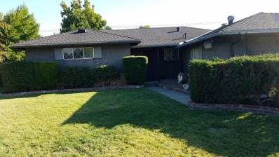 7717 South Parkway, Sacramento, CA 95823 - MLS#: 18069473