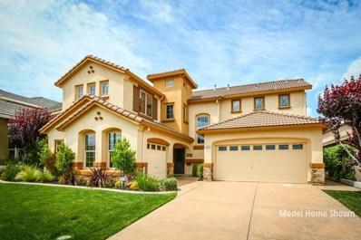 1605 La Guardia Circle, Lincoln, CA 95648 - MLS#: 18069480