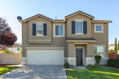 4118 Dolcetto Lane, Stockton, CA 95212 - MLS#: 18069490