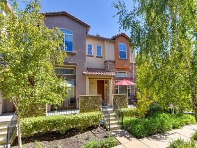 2580 W El Camino Avenue UNIT 8105, Sacramento, CA 95833 - MLS#: 18069491