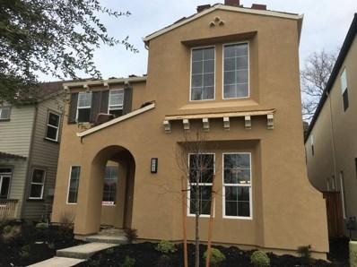 3097 Crocker Drive, Sacramento, CA 95818 - MLS#: 18069501