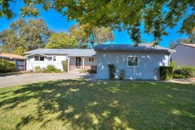 5341 Grant Avenue, Carmichael, CA 95608 - MLS#: 18069514