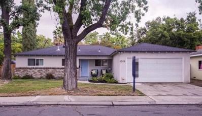 1325 Princeton Avenue, Modesto, CA 95350 - MLS#: 18069520